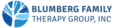 Blumberg Family Therapy Group, Inc